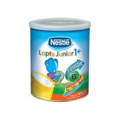 Nestle Lapte Junior 1 - 400g