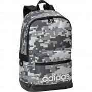 Adidas Раница BP AOP Daily CD9873
