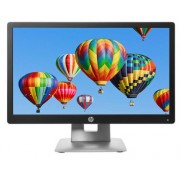 HP EliteDisplay E202 Monitor United Kingdom - UK English localization