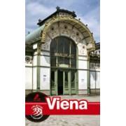Ghid turistic Viena.