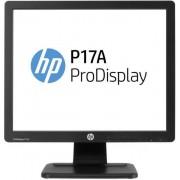 """Monitor TN LED HP 17"""" ProDisplay, VGA, 5 ms"""