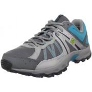 Columbia Switchback 2 Omni-Tech - Zapatillas deportivas para exterior de material sintético mujer