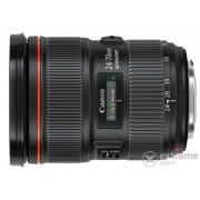 Obiectiv Canon EF 24-70 mm f2.8 II L USM