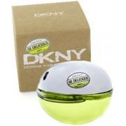 DKNY Be Delicious EDP 100ml за Жени