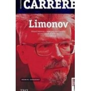 Limonov - Emmanuel Carrere