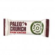 Paleo Nordic Paleo Crunch Raw Cacao