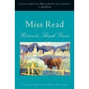 Return to Thrush Green by Miss Read