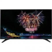 LG 43LH6047 Full HD Smart LED televízió 900Hz