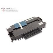 Rebuilt Toner für Ricoh Aficio SP-1000 SP1000 Fax 1140L 1180L