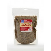 RSPB Dried Mealworms 500g