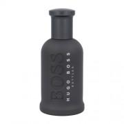 Hugo Boss No.6 Collector´s Edition 50ml Per Uomo (Eau de Toilette)