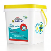 Zodiac Sparkle Purifier Twist & Dose 10kg - Pool Chemical