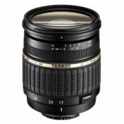 Tamron SP 17-50mm f/2.8 XR Di II LD Aspherical IF - Sony