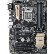 Placa de baza ASUS B150-PRO D3, Intel B150, LGA 1151