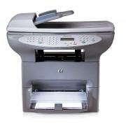 Multifunctional HP Laserjet 3380 Second Hand