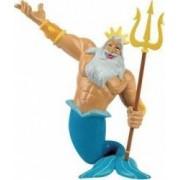 Figurina Bullyland Triton - Ariel