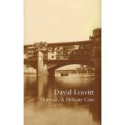 Florence by David Leavitt