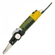 28536 Lijadora de cinta BSL 220/E