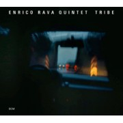 Muzica CD - ECM Records - Enrico Rava Quintet: Tribe