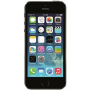 Apple iPhone 5S 32GB - (6 Months Brand Warranty)