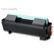Samsung Single Mono Toner Cartridge