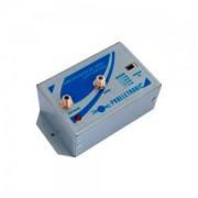 Amplificador de Linha VHF/UHF 25dB - Proeletronic