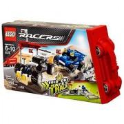 LEGO Racers Desert Challenge