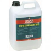 ECOLL fúróolaj koncetrátum 5l
