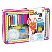 Alex By Panline Usa Inc. My Sewing Kit (Set Of 3)