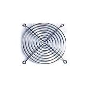 SPIRE FANGUARD grille ventilateur 7cm