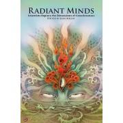 Radiant Minds by J Millay