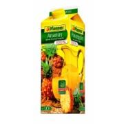 Suc Pfanner 100% Ananas 1L