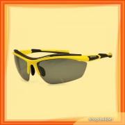 Arctica S-172 B Sunglasses (pcs)