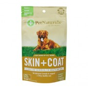 SKIN + COAT FOR DOGS 30 Chews