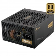 Sursa Seasonic PRIME 750 W Gold