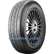 Bridgestone Dueler H/T 687 ( 225/70 R16 102T )