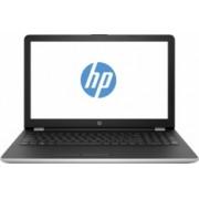 "Laptop HP 15-bw014la 15.6"", AMD A9-9420 3GHz, 4GB, 1TB, Windows 10 Home 64-bit, Plata"