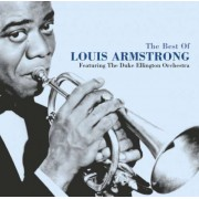 Louis Armstrong - The Best Of Louis Armstrong (0724354004728) (1 CD)