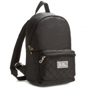 Раница GUESS - Florencia Small Backpack HWFLOR P6482 BLA