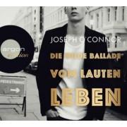 Die wilde Ballade vom lauten Leben, 6 Audio-CDs
