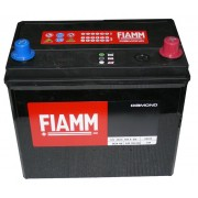 AKUM.FIAMM DIAMOND 45L+UK