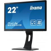 Iiyama ProLite B2283HS-B1
