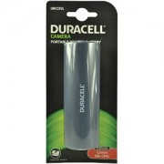 Duracell Replacement Canon NB-CP2L Battery (DRCCP2L)