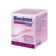 Biovanne Plus kapszula 90db