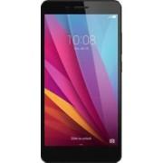 Telefon Mobil Huawei Honor 5X Dual Sim 4G Grey
