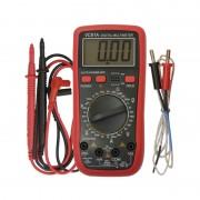 Multimetru Digital VC61A
