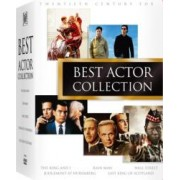 BEST ACTRESS COLLECTION Box Set 5 Discs DVD