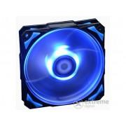 Cooler ID-Cooling 12cm PL-12025-B
