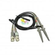 Pereche Sonde de Osciloscop P6060 de 60 MHz
