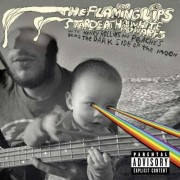 Flaming Lips - Dark Sideofthe Moon (0093624966876) (1 CD)